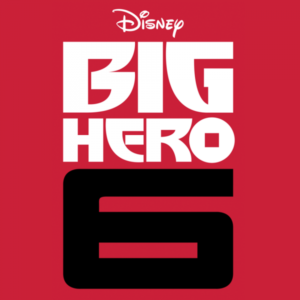 Big-Hero-6-logo