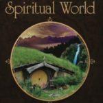 Hobbits_You_Spiritual_World_cover