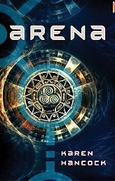 arena-cover