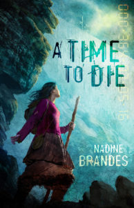 cover_atimetodie