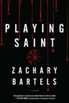 cover_playingsaint