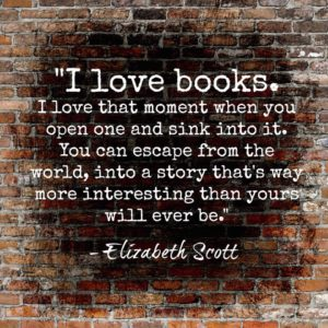 Elizabeth-Scott-quote