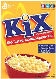 Kix_cereal_box