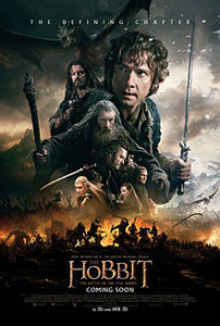 The_Hobbit_-_The_Battle_of_the_Five_Armies