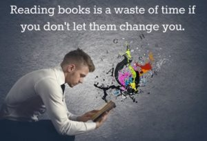 reading-books-quote-nadine-brandes