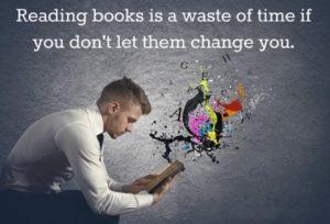 reading-books-quote-nadine-brandes
