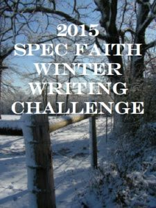 2015_Spec_Faith_Winter_Writing_Challenge