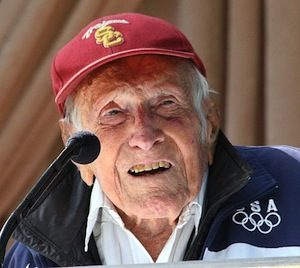 Louis_Zamperini