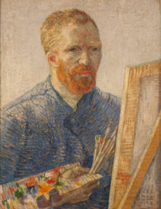 Self-portrait_as_an_artist,_1888