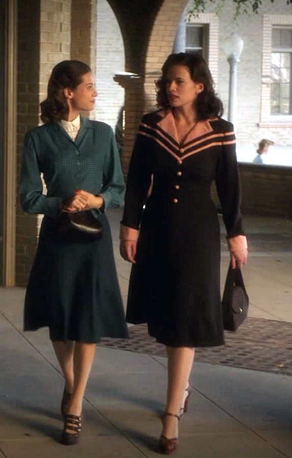 the theme of education in the movie apartment for peggy Joan suggest roger goes to see the apartment oh please, a white elevator  operator joan seems stung by peggy's comments in the.