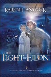 The-Light-of-Eidon-cover