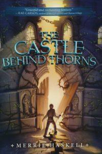 cover_CastleBehindThorns