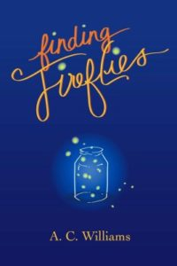 cover_findingfireflies