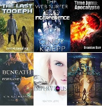 covers_2015Selection