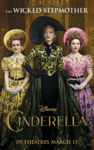 poster_cinderella2015_thewickedstepmother