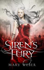 cover_sirensfury