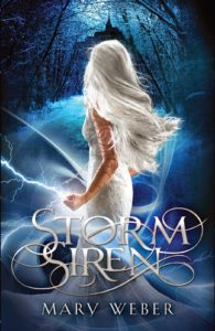 cover_stormsiren