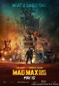 Mad-Max-Fury-Road-Poster-Tom-Hardy