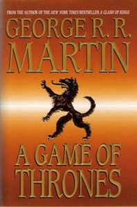 cover_AGameOfThrones