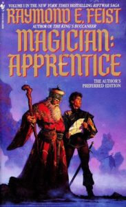 cover_MagicianApprentice