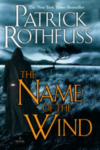 cover_nameofthewind