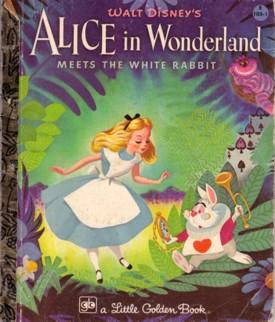 alice_wonderland_v3