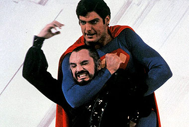 supermanII_supermanvszod