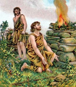 Cain_and_Abel_making_sacrifice