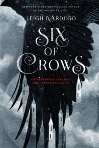 cover_sixofcrows