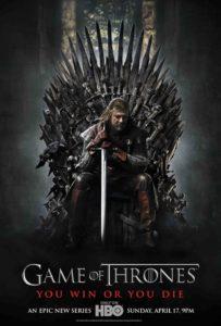 GameofThrones_poster