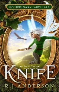 cover_Knife