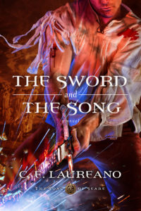 cover_TheSwordAndTheSong