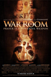 poster_warroom