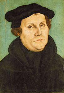 Lucas_Cranach_d.Ä._(Werkst.)_-_Porträt_des_Martin_Luther_(Lutherhaus_Wittenberg)