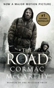 cover_TheRoad