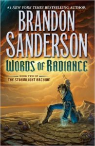 cover_WordsOfRadiance