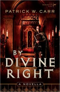 cover_ByDivineRight