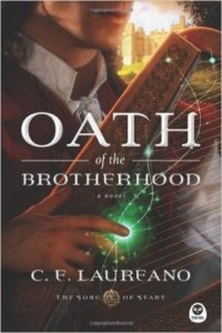 cover_OathOfTheBrotherhood