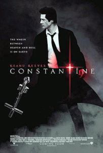 Constantine_ver2
