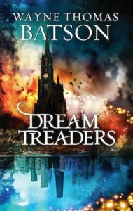 cover_DreamTreaders