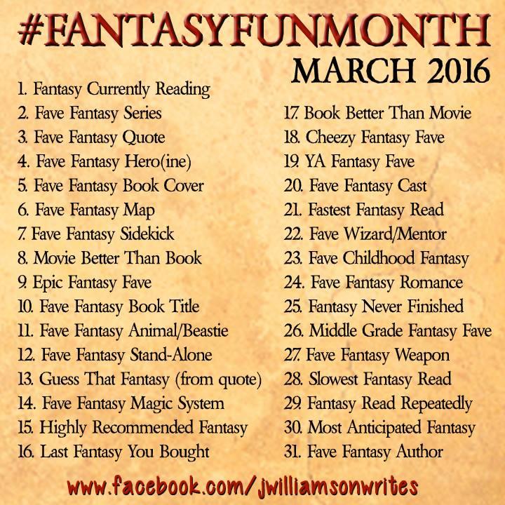 FantasyFunMonth_calendar