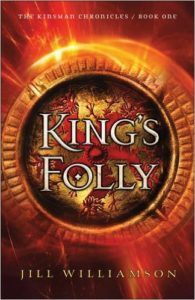 cover_KingsFolly