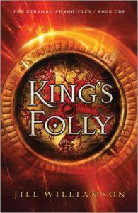 cover_KingsFolly