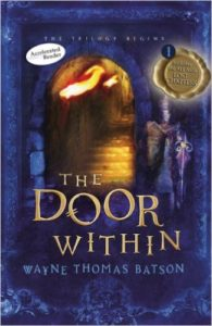 cover_DoorWithin