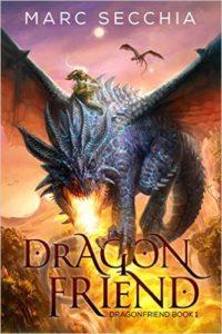 cover_Dragonfriend