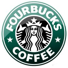 fourbuckscoffee