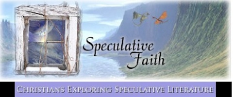 Spec Faith Logo version 1.0 copy