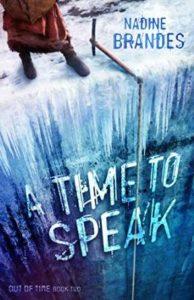 cover_ATimeToSpeak