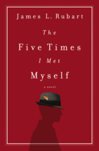 cover_FiveTimesIMetMyself