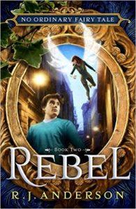 cover_Rebel
